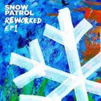 Snow Patrol - Crack The Shutters (Reworked)