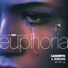 Labrinth & Zendaya - All For Us
