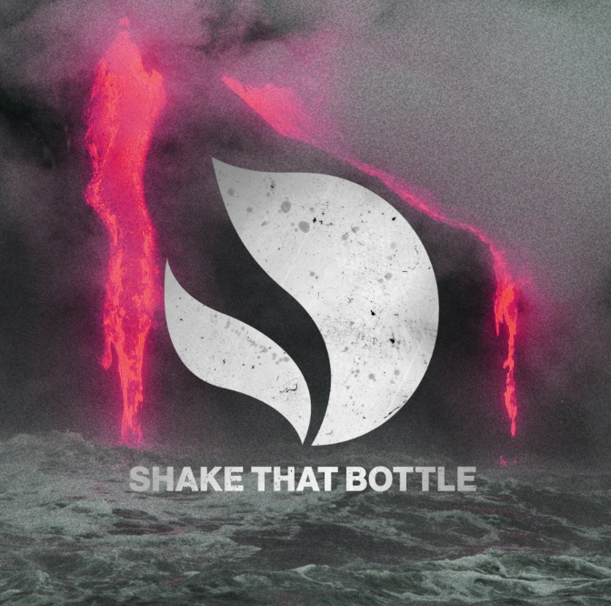 Deorro & Hektor Mass - Shake That Bottle