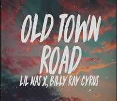 Lil Nas X & Billy Ray Cyrus - Old Town Road (Remix)