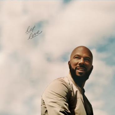 Common - My Fancy Free Future Love