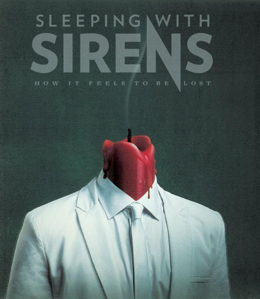 Sleeping With Sirens & Benji Madden - Never Enough