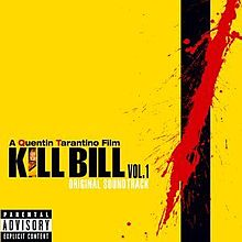 Pump Di - Kill Bill
