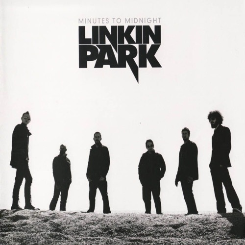 Linkin Park - What I've Done (к/ф Трансформеры)