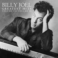 Billy Joel - New York State of Mind