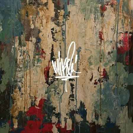 Mike Shinoda - Running From My Shadow