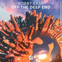 Robby East - Off The Deep End